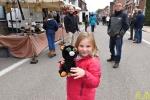 027 Gezellige Paasmarkt Essen 2017 - (c) noordernieuws.be