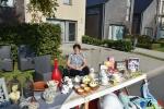 13 Rommelmarkt Heikant Brico - Essen - (c) Noordernieuws.be 2018 - HDB_9556