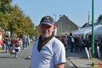 23 Rommelmarkt Heikant Brico - Essen - (c) Noordernieuws.be 2018 - HDB_9566