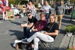 49 Rommelmarkt Heikant Brico - Essen - (c) Noordernieuws.be 2018 - HDB_9592