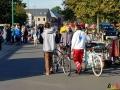 01 Rommelmarkt Heikant Brico - Essen - (c) Noordernieuws.be 2018 - 43215754_2141542822729590_4742898536335540224_n