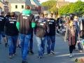 05 Rommelmarkt Heikant Brico - Essen - (c) Noordernieuws.be 2018 - 43322928_2223337141231476_1600053202420498432_n