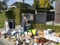 17 Rommelmarkt Heikant Brico - Essen - (c) Noordernieuws.be 2018 - HDB_9560