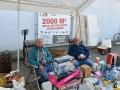 20 Rommelmarkt Heikant Brico - Essen - (c) Noordernieuws.be 2018 - HDB_9563
