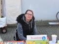 21 Rommelmarkt Heikant Brico - Essen - (c) Noordernieuws.be 2018 - HDB_9564