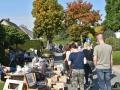 34 Rommelmarkt Heikant Brico - Essen - (c) Noordernieuws.be 2018 - HDB_9577