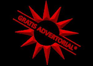Online adverteren nieuwsbladen met gratis Advertorial op Noordernieuws.be