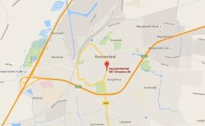 Google Aquarium Brouwers Roosendaal