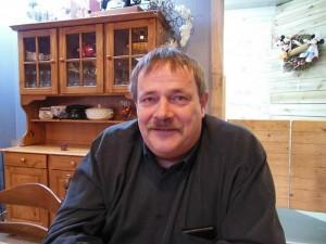 Jaak Naulaerts: Carnavalist tot in de kist