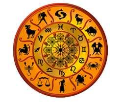 Wat vertelt de horoscoop over u?