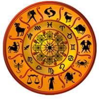 Noordernieuws horoscoop