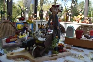 11 Noordernieuws - De hobby van Jeannine Douws