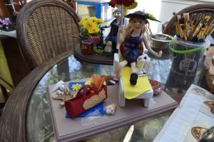 12 Noordernieuws - De hobby van Jeannine Douws