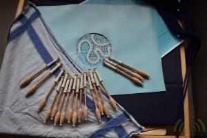 16 Noordernieuws - De hobby van Patrick Heijnen