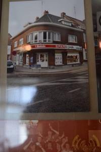 17 Noordernieuws - Cafes in Essen - Onder de Toren