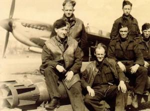 Mijn vader, de bekende soldaat