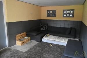 13 Els Adams - Stichting dier en project - Copyright Noordernieuws - DSC_1831