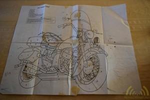 38 De hobby van Willy Zagers - Noordernieuws® - DSC_1919