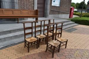 06 Kerk Essen - ©Noordernieuws - DSC_1017