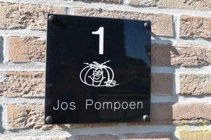 01-jos-pompoen-meeusen-noordernieuws-dsc_1274