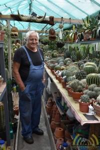 06-rene-schenk-cactus-noordernieuws-dsc_1222