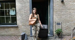 Welkom bij CEPIA, een nieuw blog van Kelly Haverhals