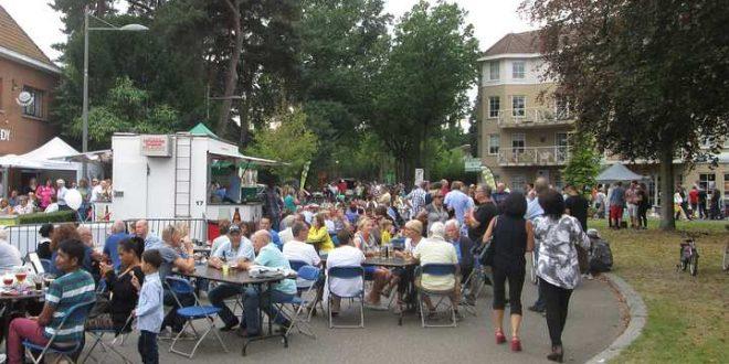 Jaarmarkt Heide - Rommelmarkt - Noordernieuws.be