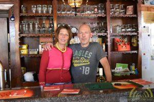 50-cafes-in-essen-de-volksvriend-wildert-noordernieuws-be-dsc_1499