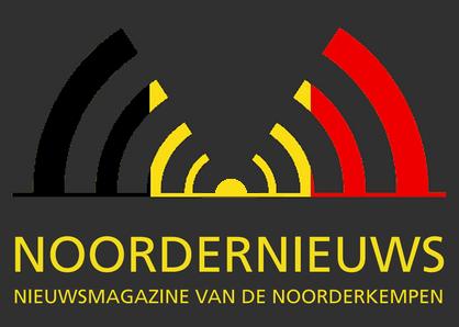 Nieuwe website Noordernieuws!