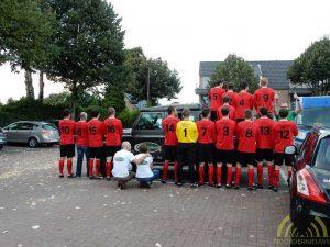 voetbalvereniging-de-bosrand