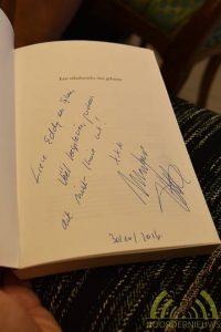05-martine-de-weerdt-signeert-2e-boek-noordernieuws-dsc_3473