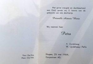 05-petra-uytdehaag-noordernieuws-be-dsc_2874