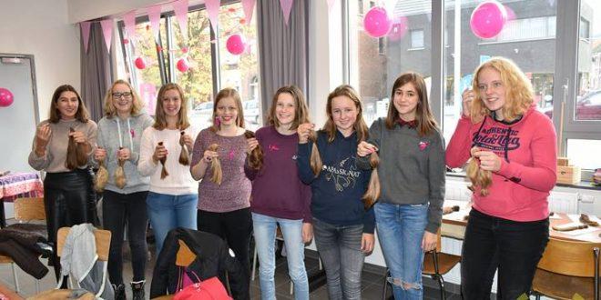 leerlingen-instituut-heilig-hart-steunen-think-pink