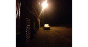 lichtpuntje-bewoners-veldweg
