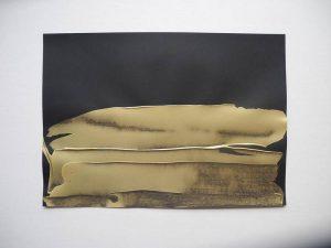 anne-de-roover-exposeert-in-de-oude-pastorij-dscn5870