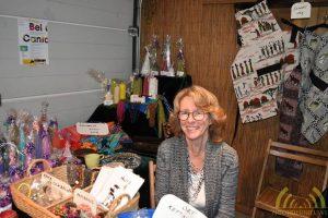 Denise Claessens van Mother's Love