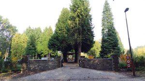 kunstwerk-en-nieuwe-inkompoort-voor-begraafpark-heide2