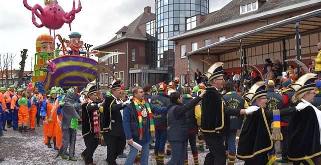 voorpret-carnaval-kan-beginnen