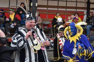carnavalsstoet-essen-2016-noordernieuws-121