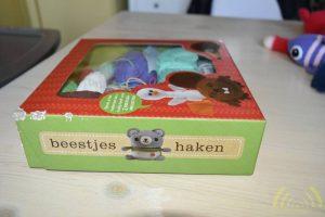 02-de-hobby-van-ellen-appelen-noordernieuws-be-dsc_4631