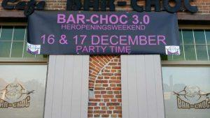 Bar-Choc