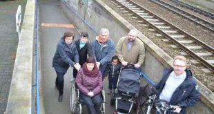essenaren-verdienen-een-toegankelijke-en-veilige-fietstunnel