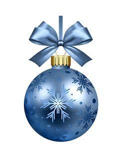 kerstprijsvraag-2016-noordernieuws-be-blauw-1b