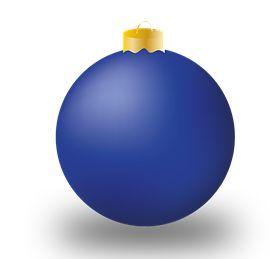 kerstprijsvraag-2016-noordernieuws-be-blauw-1b-v2
