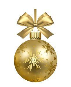 kerstprijsvraag-2016-noordernieuws-be-goud-1b