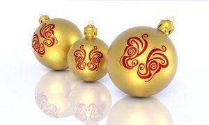 kerstprijsvraag-2016-noordernieuws-be-goud-3b