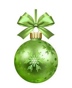 kerstprijsvraag-2016-noordernieuws-be-groen-1b