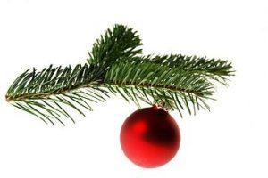 kerstprijsvraag-2016-noordernieuws-be-rood-1b-v2