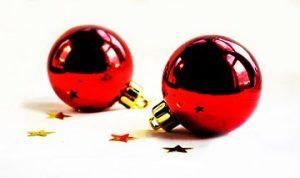 kerstprijsvraag-2016-noordernieuws-be-rood-2b