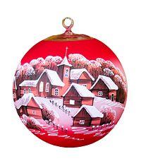 kerstprijsvraag-2016-noordernieuws-be-rood-decor-b1